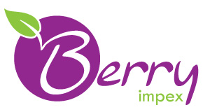 Berry impex doo